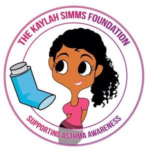 Kaylah Simms Foundation