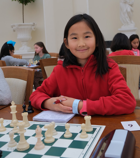 Blenheim Chess 2019 (313).JPG