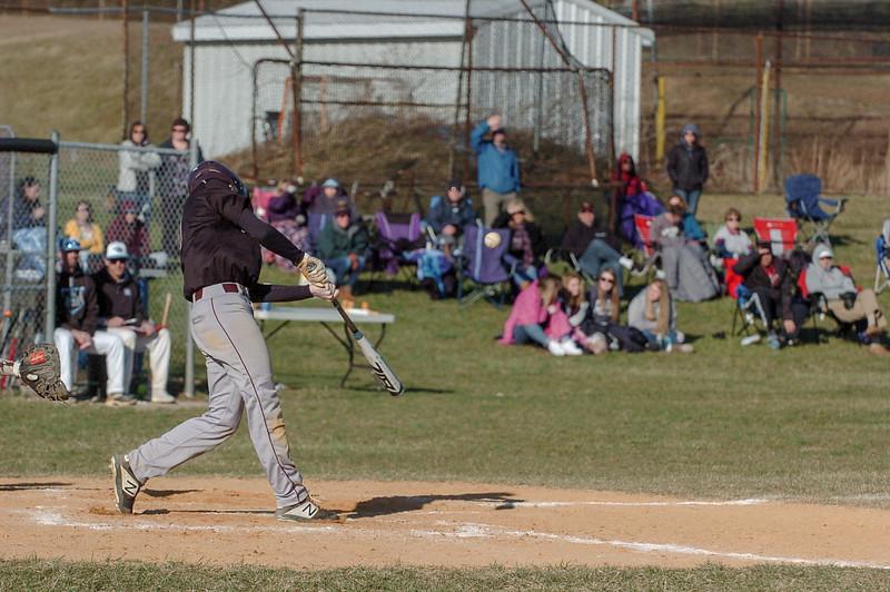 WM Baseball 4_1_19-87.jpg