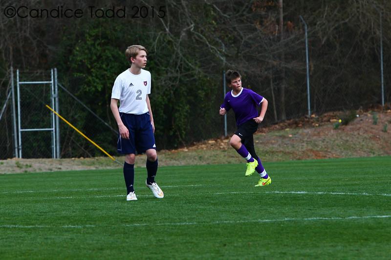 2015 PCA MS Soccer vs Kings Ridge 03-10-8294.jpg