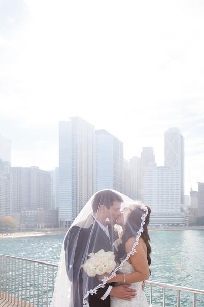 Le Cape Weddings - Chicago Wedding Photography and Cinematography - Jackie and Tim - Millenium Knickerbocker Hotel Wedding -  3440.jpg