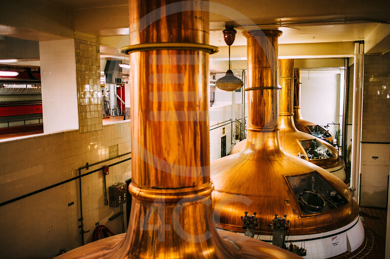 coors_brewery_tour-7462.jpg