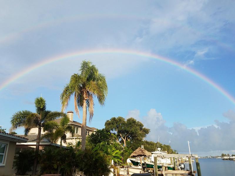 7_21_18 Rainbow on Sunday Morning.jpg