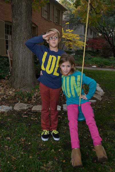 Lindy and Joe xmas 2013