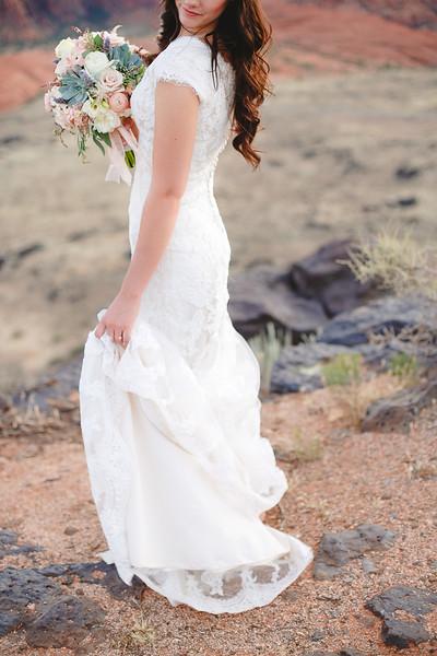 Bridals-451.jpg