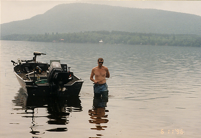 mike hagens @ lake-2.jpg