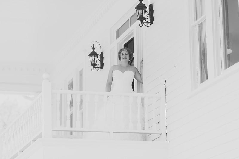 unmutable-wedding-vanessastan-0208-2.jpg
