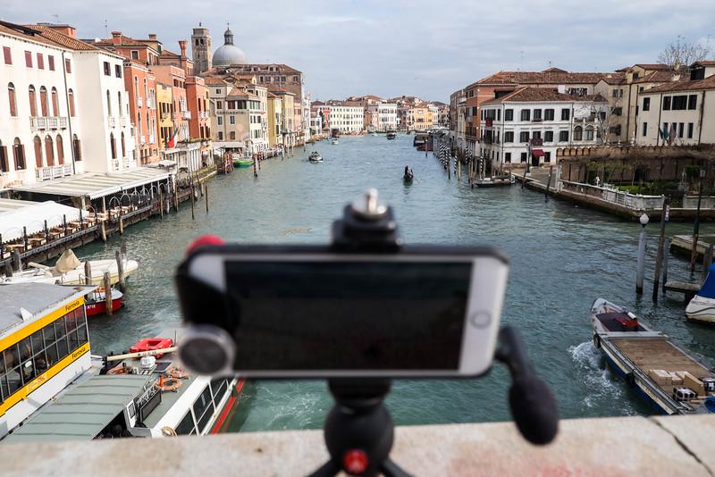 Venice_Italy_VDay_160212_11.jpg