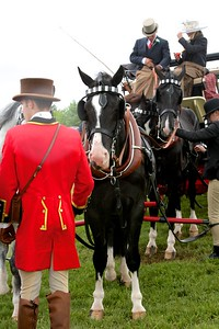 2017 Winterthur Point to Point