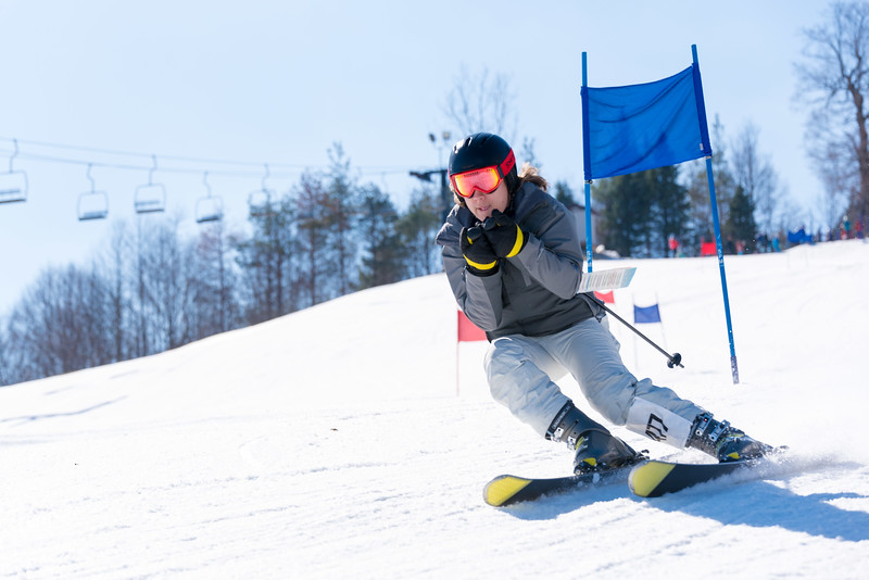 56th-Ski-Carnival-Sunday-2017_Snow-Trails_Ohio-2589.jpg