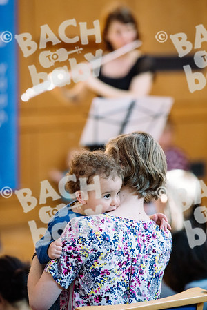 © Bach to Baby 2017_Alejandro Tamagno_Bromley_2017-03-28 014.jpg