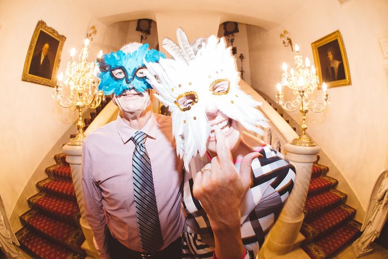 20160905-bernard-mascarade-087.jpg
