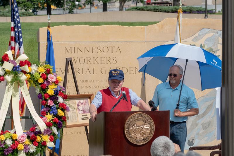 Labor St Paul Memorial-37.JPG
