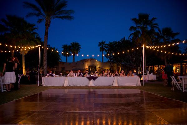 Bayus Wedding - Phoenix, AZ | Ohmgphoto.com