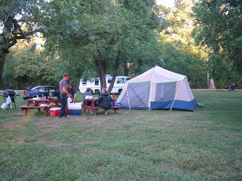 camping 007.jpg