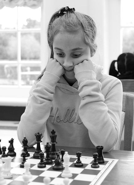 Blenheim Chess 2019 (244).JPG