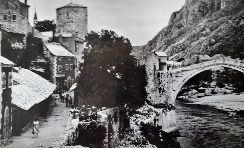 Mostar3x.jpg