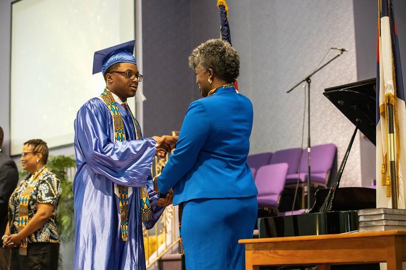 AYA_Graduation2019-151.jpg