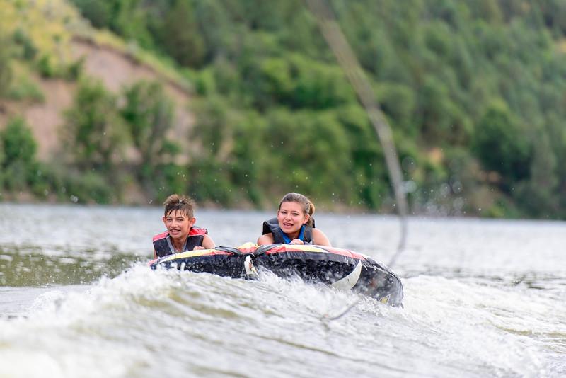 Onieda Lake boating-110-9.jpg