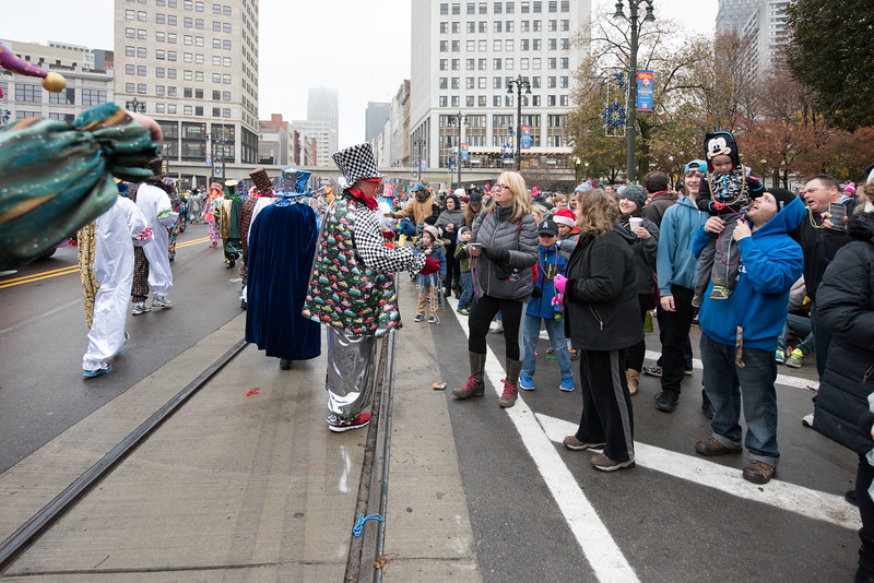 Parade2016-LP-412.jpg