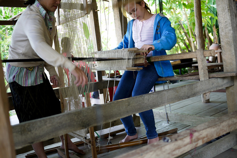 Ock Pop Tock Weaving, Laos-36.jpg