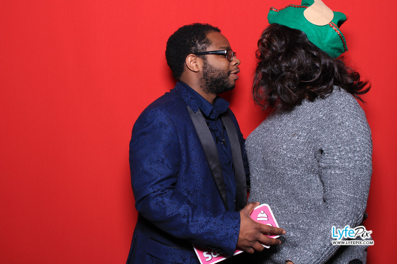 eastern-2018-holiday-party-sterling-virginia-photo-booth-1-193.jpg