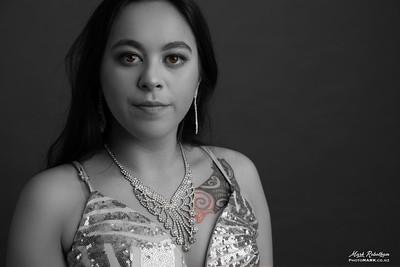 Miss Rotorua 2020