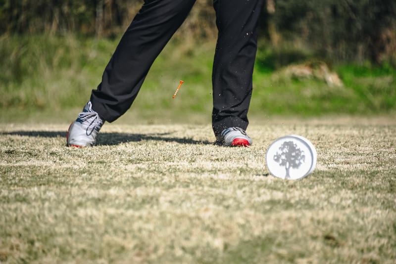 GolfBoy_Jan14_ElainaEich0030.jpg