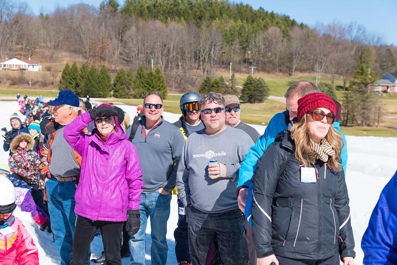 56th-Ski-Carnival-Sunday-2017_Snow-Trails_Ohio-2998.jpg