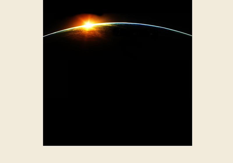 COLOR BIEGE PLUS SUNRISE 960 1500•.jpg
