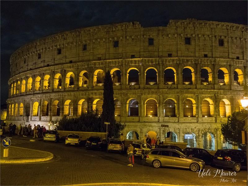 Städteflug Rom - 2015-09-29 - DSC03744.jpg