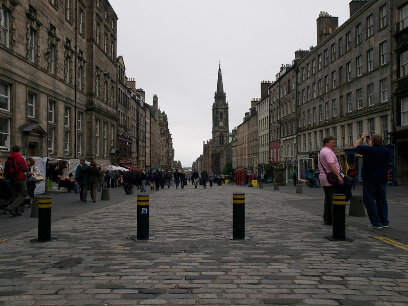 Skottland (47).jpg