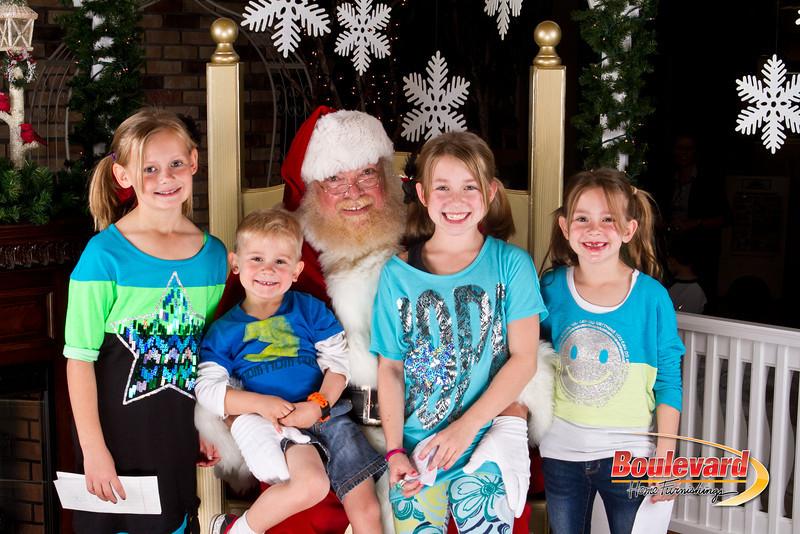 Santa Dec 8-78.jpg