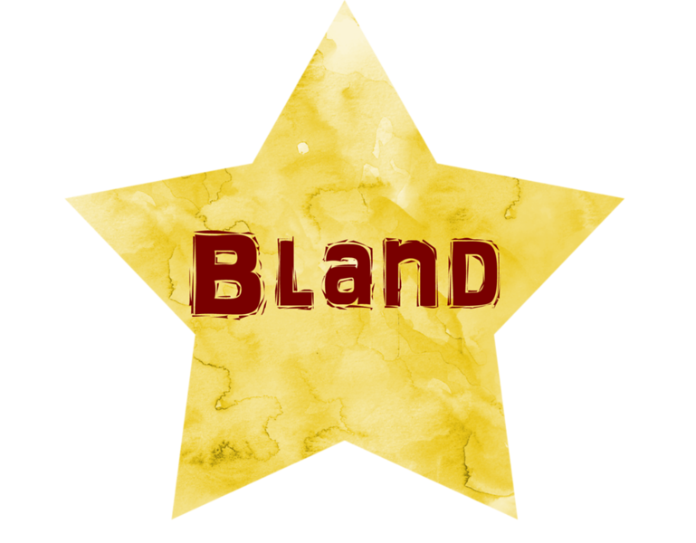 Bland.png