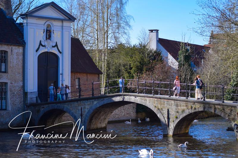 Bruges (651 of 1022).jpg