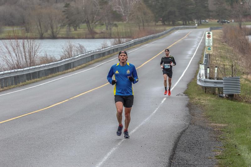 St-Law Marathon-2019-57.jpg