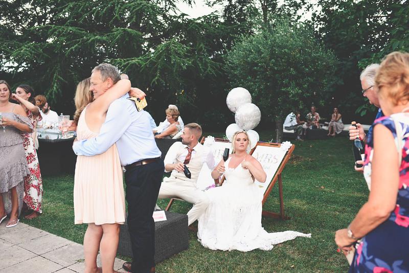 Awardweddings.fr_Amanda & Jack's French Wedding_0950.jpg
