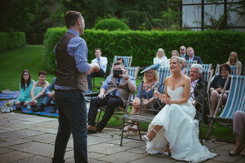 Laura-Greg-Wedding-May 28, 2016IMG_9570.jpg