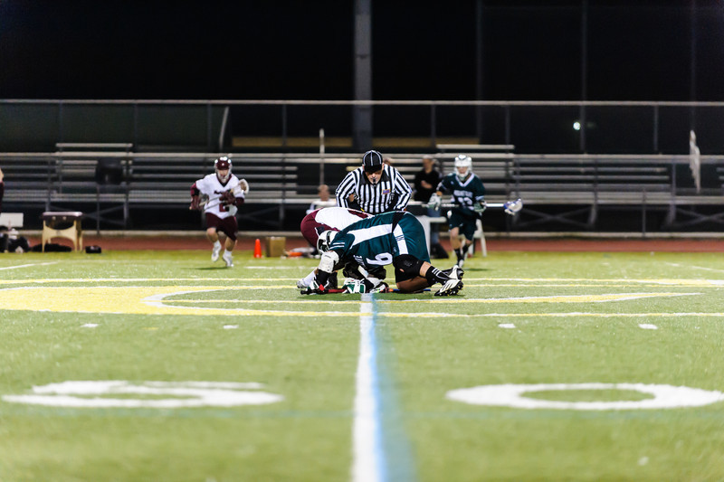 20130309_Florida_Tech_vs_Mount_Olive_vanelli-5770.jpg