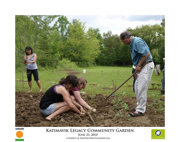 Katimavik Legacy Community Garden  63.jpg