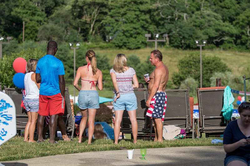 7-2-2016 4th of July Party 0656.JPG