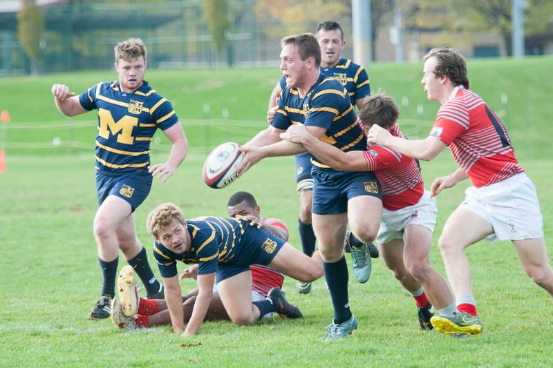2016 Michigan Rugby vs. Ohie States 301.jpg