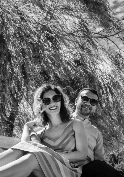 Sid & Laura-9.jpg