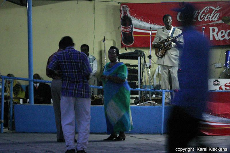 T.01_13.Dar Es Salaam_Amana Club.jpg