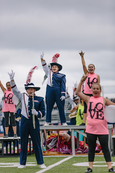 Mike Maney_Marching Band-346.jpg