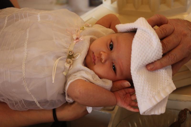 130622, Tori Baptism (3).jpg