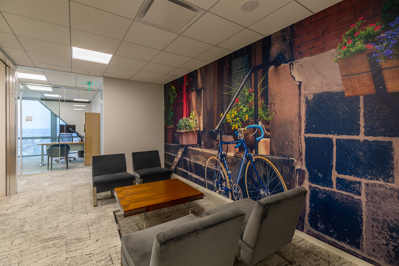 DLA Piper Philly - Completion Photos--10.jpg