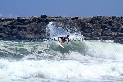 Seal Beach 07/08/14