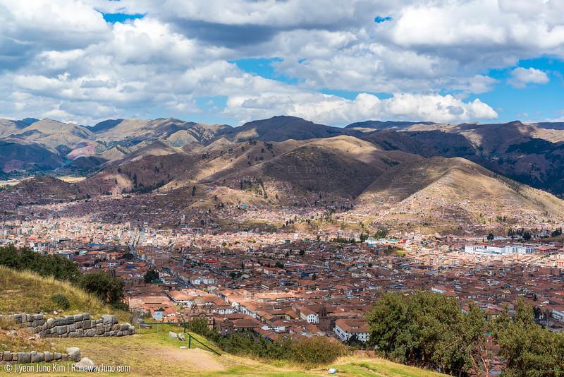 06.16_Cusco-7140.jpg