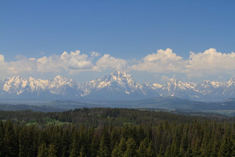 2011_07_05 Wyoming 013.jpg